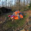 tent-6315