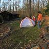 tent-6246