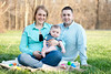 23_HR_Hill-Easter-2014