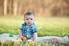 15_HR_Hill-Easter-2014