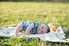 28_HR_Hill-Easter-2014