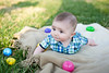21_HR_Hill-Easter-2014