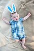 11_HR_Hill-Easter-2014
