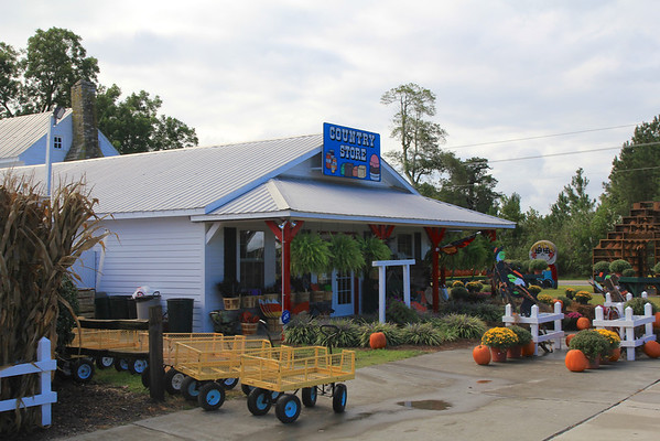 Hillridge Farms 092213