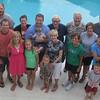 Family vacation, Hilton Head Island SC, June 13, 2012<br /> (original)