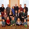 Hinckley Sundance 2014-0010 16x20 ratio-2