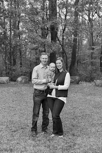 Hindman Family-3