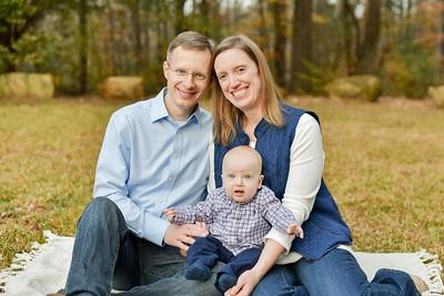 Hindman Family-19