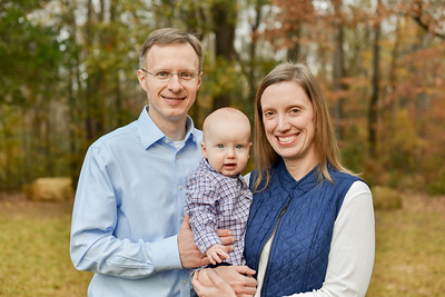 Hindman Family-5