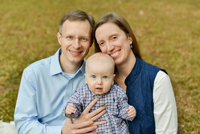 Hindman Family-21
