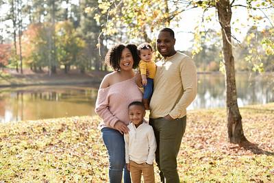 Hinson Family-2