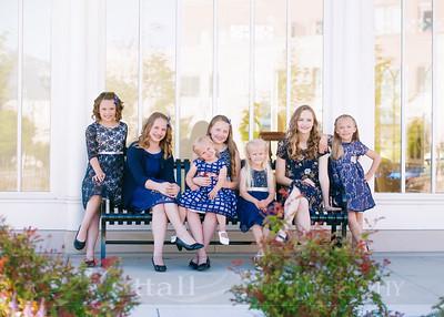 Hirschi Girls 019
