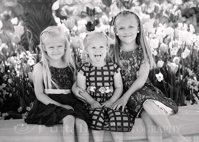 Hirschi Girls 013bw