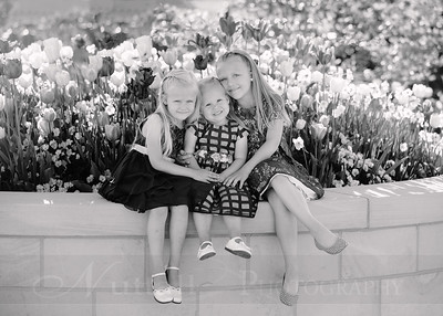 Hirschi Girls 017bw