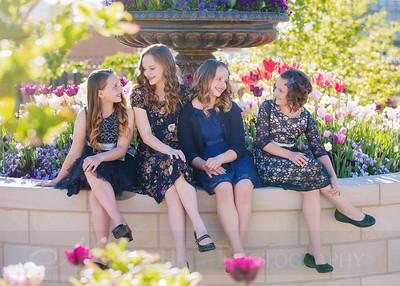 Hirschi Girls 011