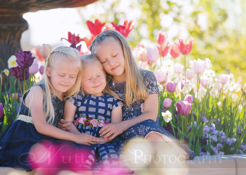 Hirschi Girls 018