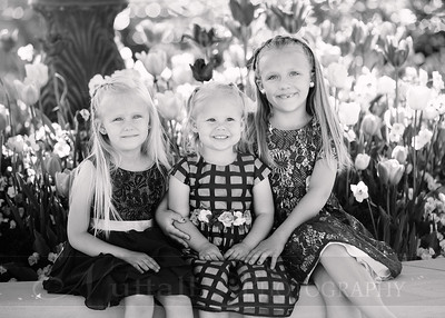 Hirschi Girls 014bw