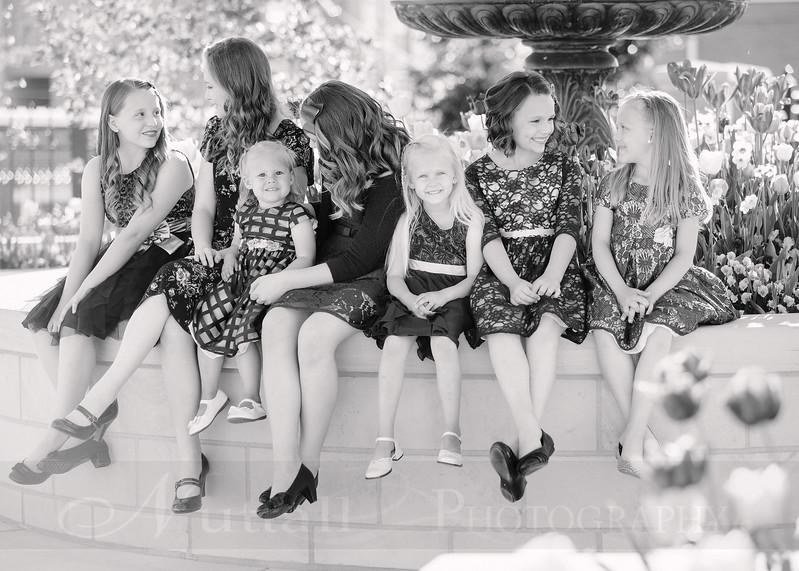 Hirschi Girls 006bw
