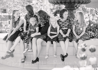 Hirschi Girls 006bw