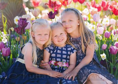Hirschi Girls 016