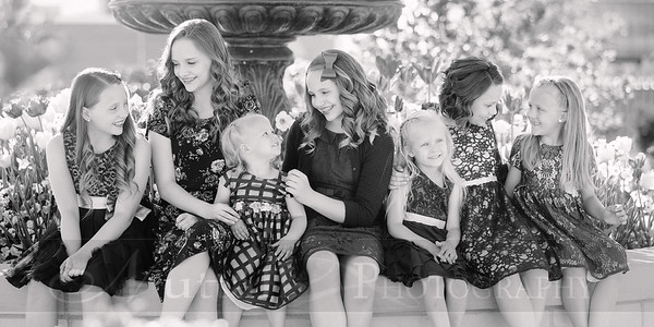 Hirschi Girls 005bw