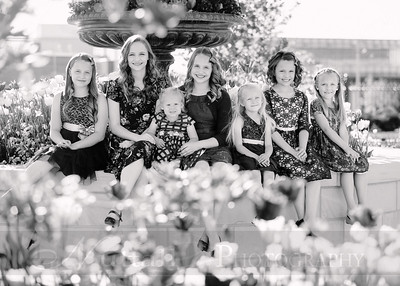 Hirschi Girls 003bw