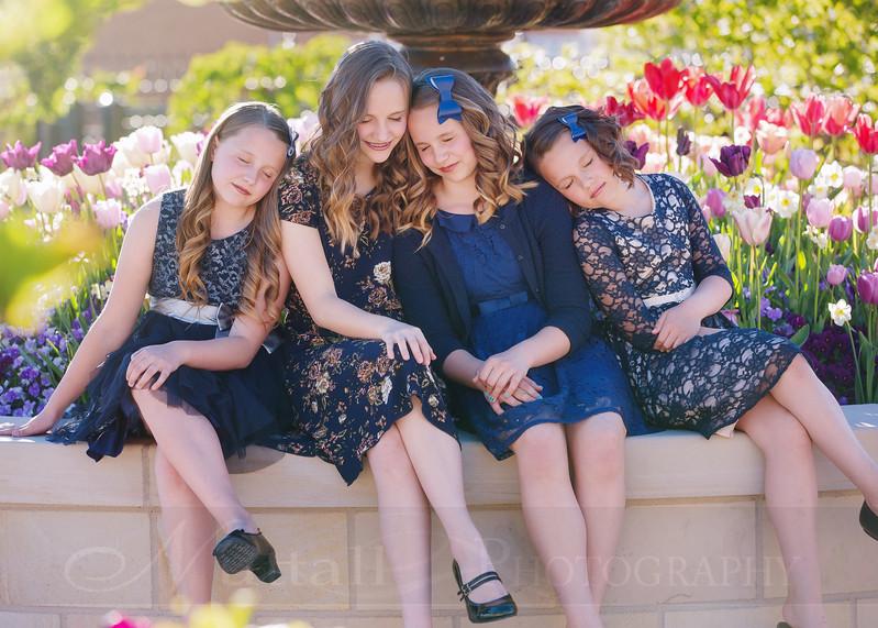 Hirschi Girls 010