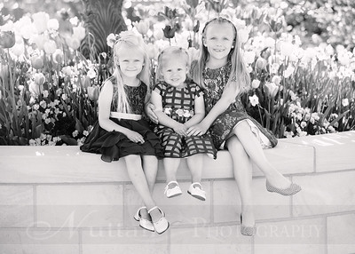 Hirschi Girls 012bw