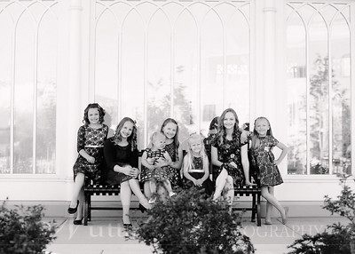Hirschi Girls 021bw