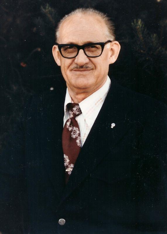 Joseph Ackers (5×7)
