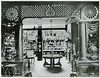 "Hennessy Mercantile Company, The Art Room, In Basement Bazaar, Butte, Montana. (1900)<br /> <br /> <a href=""http://www.flickr.com/photos/buttepubliclibrary/4388369030/"">http://www.flickr.com/photos/buttepubliclibrary/4388369030/</a>"