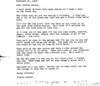 Gordon T. Shaw's letter to Terry Anstett....