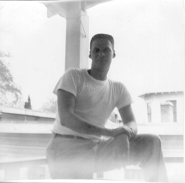 Biloxi 1956-5a