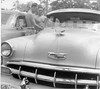 Biloxi 1956 Dads Car-6