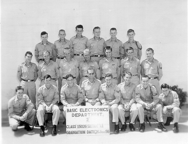 Biloxi 1956-5