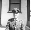 Biloxi 1956 (Dad 1957)-2