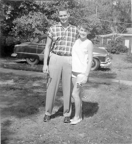 Biloxi 1956-7