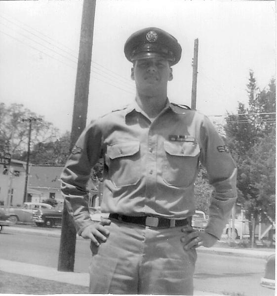Biloxi 1956-6