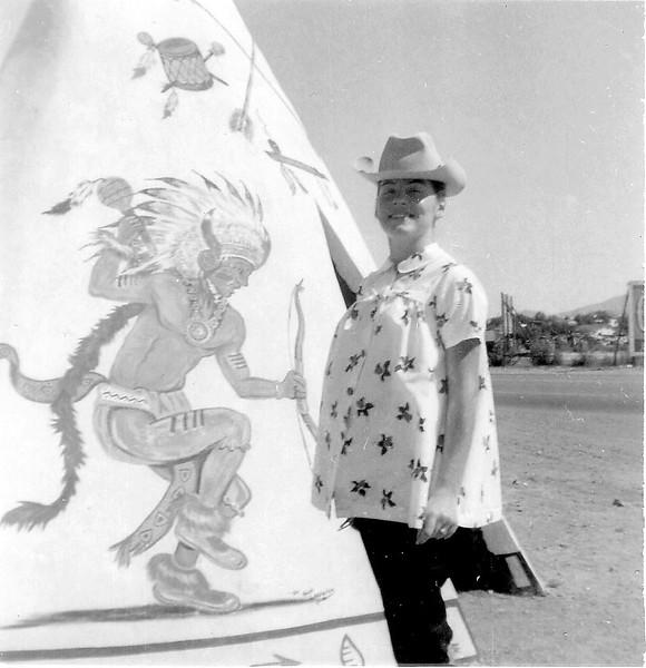 Biloxi 1956 Texas 7 mos pregnant-3