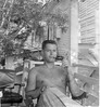 Biloxi 1956 Dad w Pipe-6
