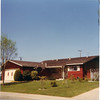 Sacramento House-8