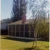 Sacramento back yard-4