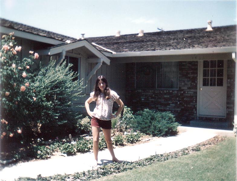 Sacramento Suzette-6