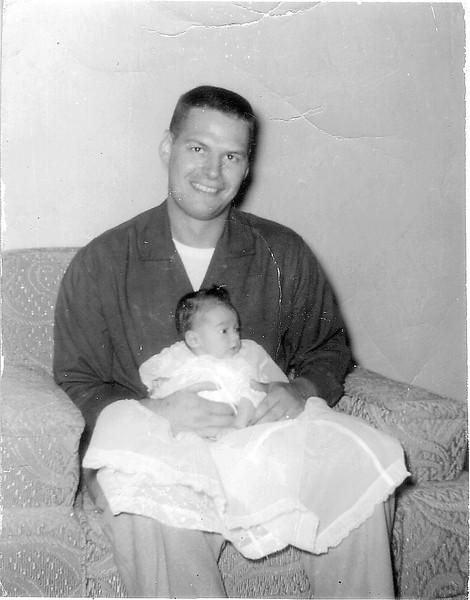 California Dad & Suzette-7