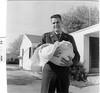 California Dad & Suzette1956-13