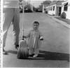 California Suzette 1957-10
