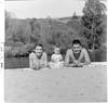 California Suzette 1957-12