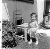 California 1958 Suzette Dad Old Radio-7