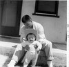 California Dade & Suzette 1957-11