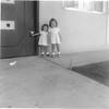 Suzette & Josie-11